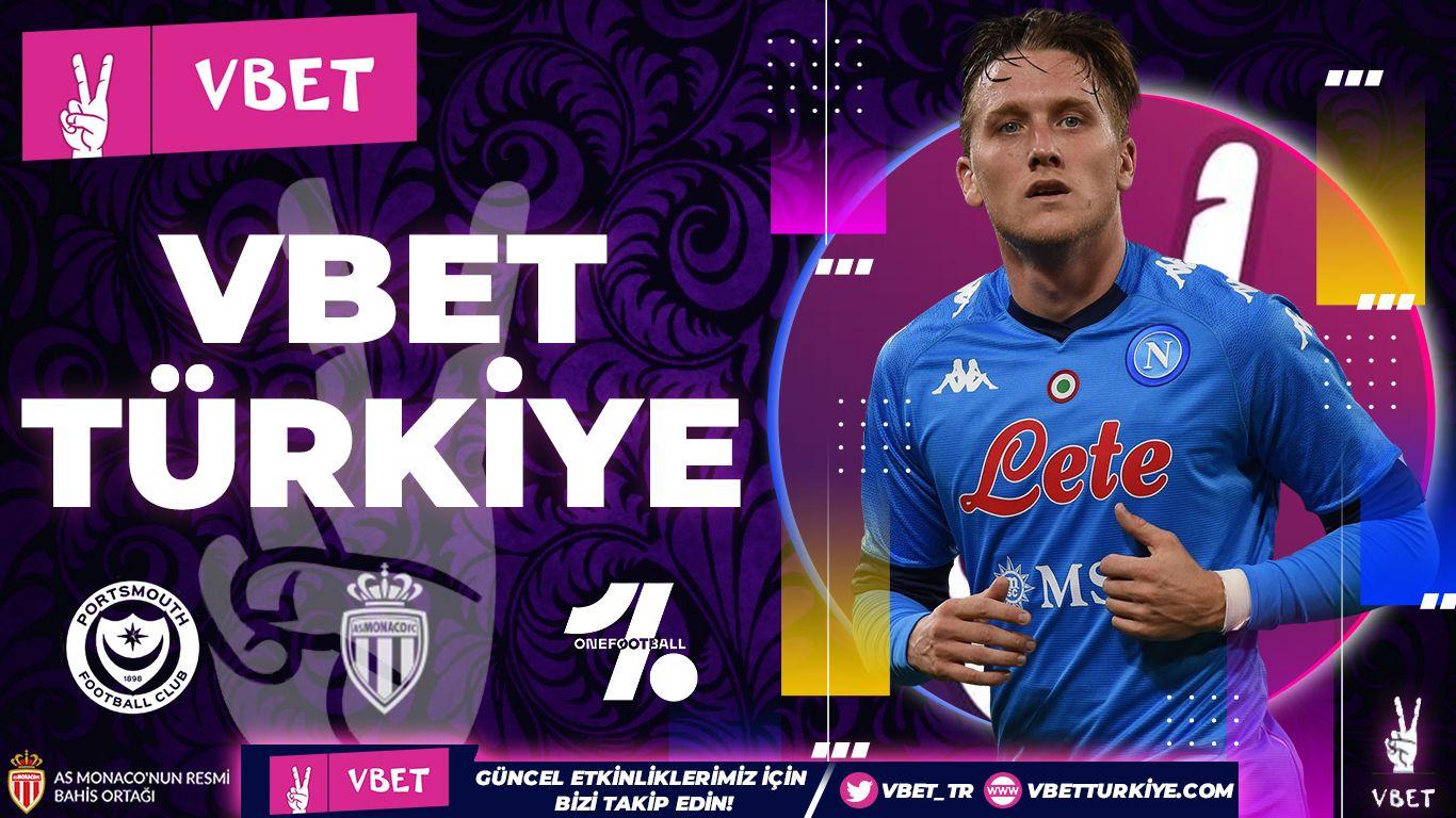 Vbet Türkiye
